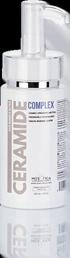MESOTICA_CERAMIDE-COMPLEX