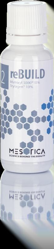 MESOTICA_REBUILD
