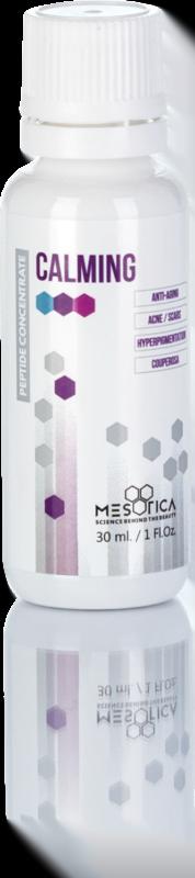 mesotica_peptid_calming_30ml