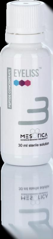 mesotica_peptid_eyeliss_30ml