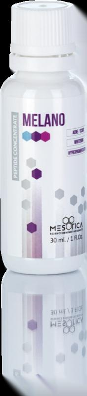mesotica_peptid_melano_30ml