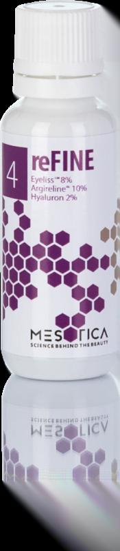 mesotica_refine