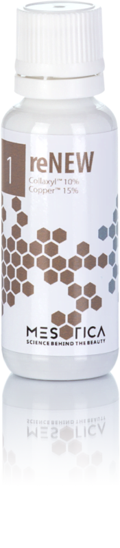 mesotica_renew
