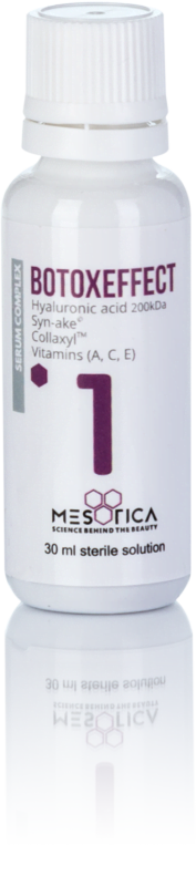 mesotica_serum_botoxeffect_30ml