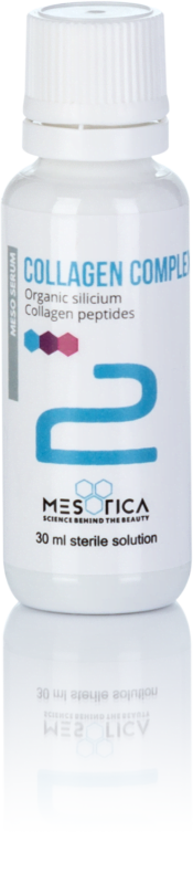 mesotica_serum_collagen_complex_30ml