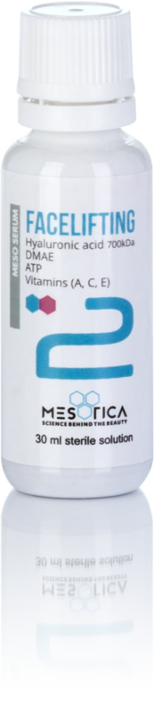 mesotica_serum_facelifting_30ml