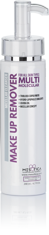 multi-molecular-make-up-remover_3d_200ml