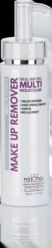 multi-molecular-make-up-remover_3d_200ml