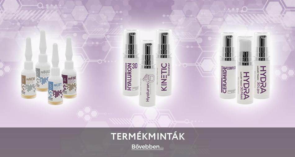 mesotica_termekmintak