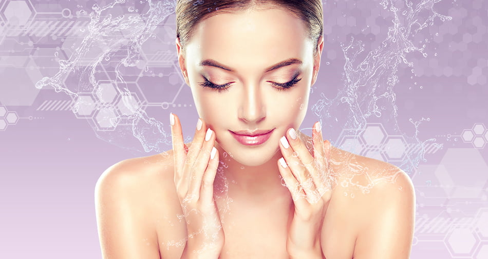 Savas tanfolyamunk a már alaptanfolyamot végzett Mesotica kozmetikusaink számára nyújtanak kitűnő lehetőséget arra, hogy együtt részletesebben foglalkozzunk a különböző savak kémiai összetételeivel, hatásaival és a kozmetikai arckezelésekben betöltött szerepeivel, alkalmazási módszereivel.